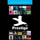 Prestige Rudy Van Gelder Remasters