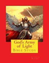 God's Army of Light