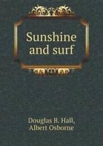 Sunshine and Surf