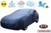 Autohoes Blauw Kia Cee'd 2013-2015