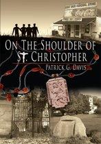 On the Shoulder of St. Christopher