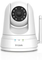 mydlink Home HD Monitor 360
