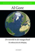 De Wereld In De Waagschaal