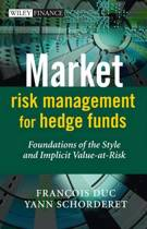 Market Risk Management for Hedge Funds