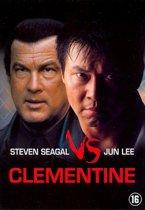 Clementine (dvd)