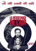 Resistance De L'Air (La) (dvd)