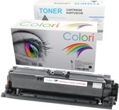 Toner voor Canon 723H Lbp7750 zwart|Toners-en-inkt