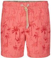 Ramatuelle Zwembroek Heren - Palm Beach Classic Zwembroek - Maat XXL