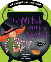 The Witch with a Twitch