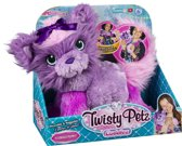 Twisty Petz Plush Transformerende Knuffel Puppy