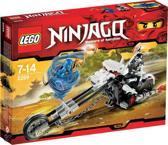 LEGO Ninjago Spinner Skull Motor - 2259