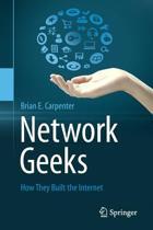Network Geeks