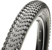 Maxxis Ikon Tyre 26x2.20, Kevlar Bandenmaat 57-559 | 26 x 2.20