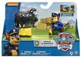 Paw Patrol Rescue Action Pack - Chase