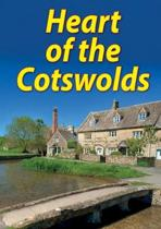 Heart of the Cotswolds