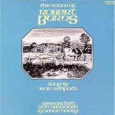 The Songs Of Robert Burns: Vol. 7