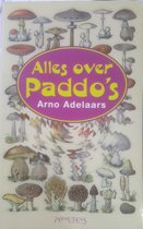 Alles over paddo's