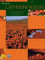 The Best of Catherine Rollin, Bk 1