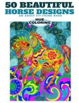 50 Beautiful Horse Designs