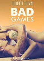 Bad Games 6