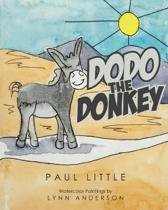 Dodo The Donkey