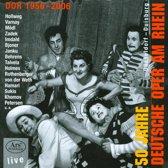 50 Jahre Deutsche Oper Am Rhein