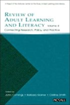 Review of Adult Learning and Literacy, Volume 5