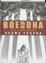 Boeddha 1 - Kapilavastoe