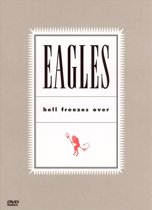 Eagles - Hell Freezes (NTSC)