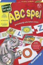 Ravensburger ABC spel - leerspel