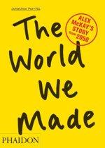 World We Made