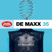De Maxx - Long Player 35