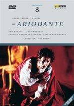 George Frideric Handel - Ariodante