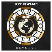 Revolve (Limited Deluxe Edition)