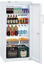 Liebherr FKv 5440 flessenkoelkast wit
