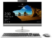 Lenovo IdeaCentre 520-24IKU F0D2003FNY - All-in-One Desktop