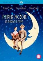 Paper Moon (D/F) (dvd)