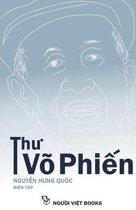 Thu Vo Phien