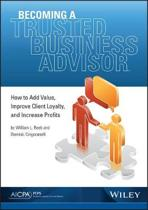 Becoming a Trusted Business Advisor