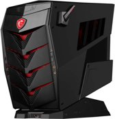MSI Aegis 3 7RB-044EU - Gaming Desktop