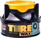 Soft99 Tire Black Wax - 170gram