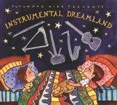 Putumayo Presents - Instrumental Dreamland
