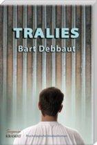 Tralies