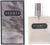 Aramis Eau De Toilette Gentleman 110 ml - Voor Mannen
