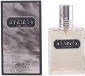 Aramis Gentleman - 110 ml - Eau de toilette