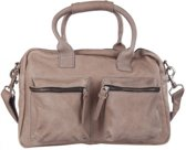 Cowboysbag The Bag Small - Light Grey