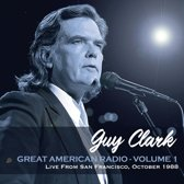 Great American Radio..