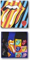 Rolling Stones Giftbox