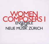 Women Composers I