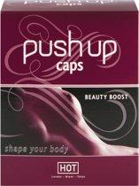 Hot Push Up - 90 stuks - Borstvergrotende Pillen